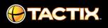 Εταιρεία TACTIX