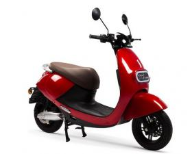 S3 DOUBLE SAMSUNG  ESF LVNENG ΗΛΕΚΤΡΙΚΟ SCOOTER